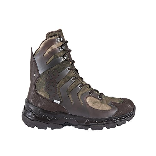 Browning Men's 8 Browning Browning 8 Men's Men's xwqqO8ZT