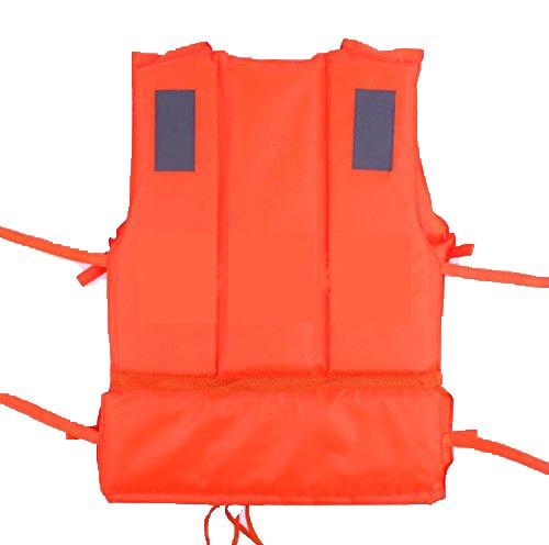 開店祝い ライフジャケット水着Lifejacketベストネオプレンソフトマテリアル B07FCMDHV7 B07FCMDHV7, 車高調通販 TRANSPORT:ebf2490c --- a0267596.xsph.ru