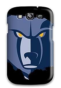 9479724K937993299 memphis grizzlies nba basketball (12) NBA Sports & Colleges colorful Samsung Galaxy S3 cases Kimberly Kurzendoerfer