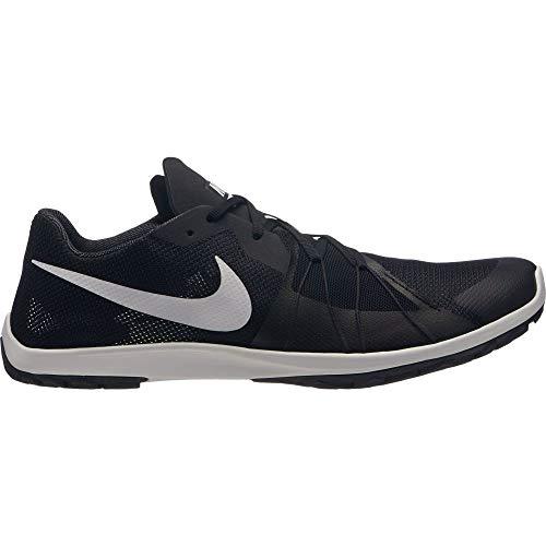 知り合いになる援助するサンダー(ナイキ) Nike メンズ 陸上 シューズ?靴 Nike Zoom Forever 5 Track and Field Shoes [並行輸入品]