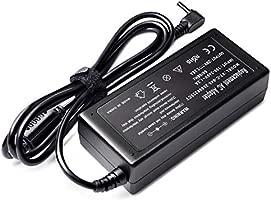 PFMY 20V 2.25A 45W Cargador Adaptador Ordenador Portatil para Lenovo Ideapad Yoga 310 310s 320 320s 510 510s 520s 710 710s 720s 100s-14IBR 14IBY 15IBY ...