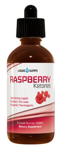 Raspberry-Ketones-The-ONLY-250mg-PURE-Raspberry-Ketone-Liquid-60-Servings-250mg-Raspberry-Ketones-Per-Serving