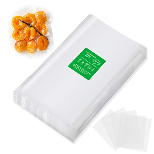 Excellent quality bags