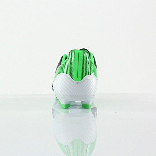 Chaussures de football ADIDAS PERFORMANCE F30 TRX FG Leather