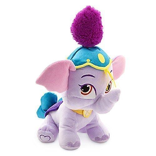 Disney Taj Palace Pets Plush 12 1/2