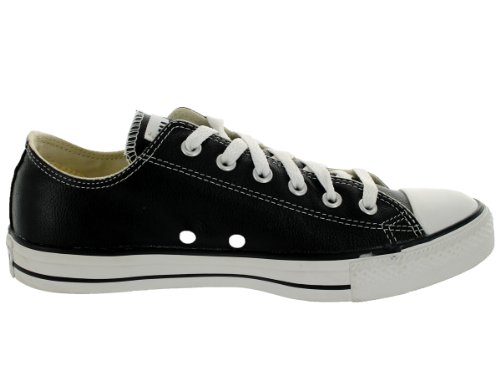 Converse - Oxford unisex Charcoal
