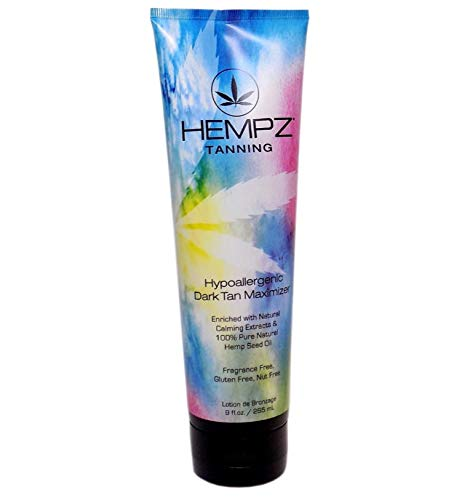 Top 10 Sunbed Tanning Lotions Of 2019 Topproreviews