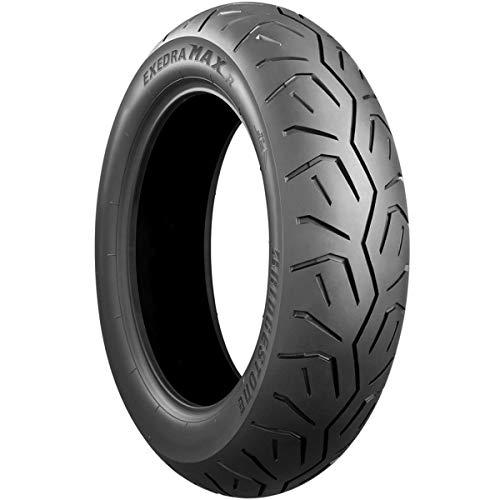 Bridgestone Exedra Max Replacement Bias Ply Rear Tire - 140/90HB-15