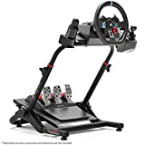 Extreme Sim Racing Wheel Stand Cockpit SGT Racing