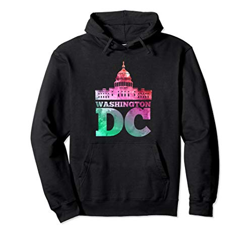 (USA Capital Washington DC Capitol Hill Souvenir)