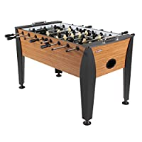 Deals on Atomic Pro Force Foosball Table
