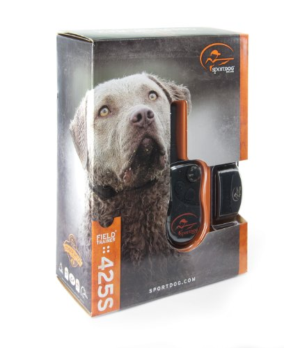 SportDOG-Brand-FieldTrainer-425S-For-Stubborn-Dogs
