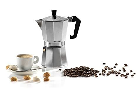 Preference reviews coffee maker singleserve the scoop andor stale