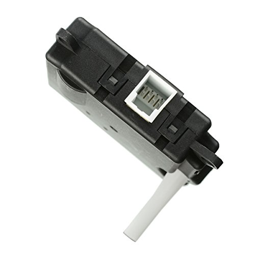 Most bought Air Conditioning Heater Blend Door Levers