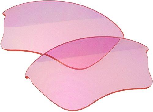 Replacement Lenses For Oakley Half Jacket XLJ Sunglasses ...