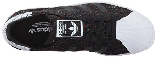 Superstar Ftwwht Ftwwht Pk 80s Adidas Cblack Men Originals Yw8wqfE
