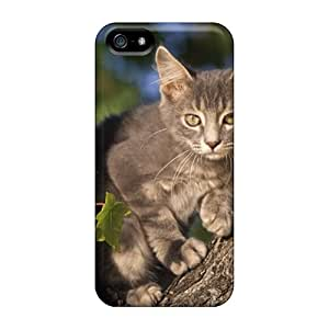 Durable Protection Cases Covers For Iphone 5/5s Black Friday
