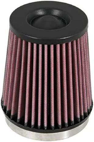Amazon Com K N Engine Air Filter High Performance Premium Powersport Air Filter Fits 2007 2011 Polaris Outlaw 525 Irs Pl 5207 Automotive