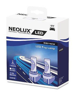 Neolux Led Lighting