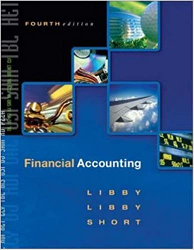 Financial accounting fourth edition with cd rom robert libby financial accounting fourth edition with cd rom robert libby patricia libby daniel g short daniel short 9780072850536 amazon books fandeluxe Image collections