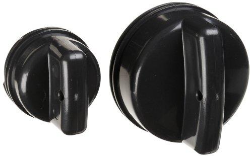 Mounted Air Belt Powered - 3M Blower Plug GVP-115, for Belt-Mounted Powered Air Purifying Respirator Systems