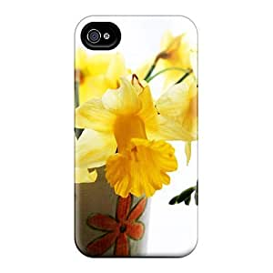 GhhFVyW2361AsqRZ Anti-scratch Case Cover Mialisabblake Thinking Of Spring Case For Apple Iphone 5C Case Cover