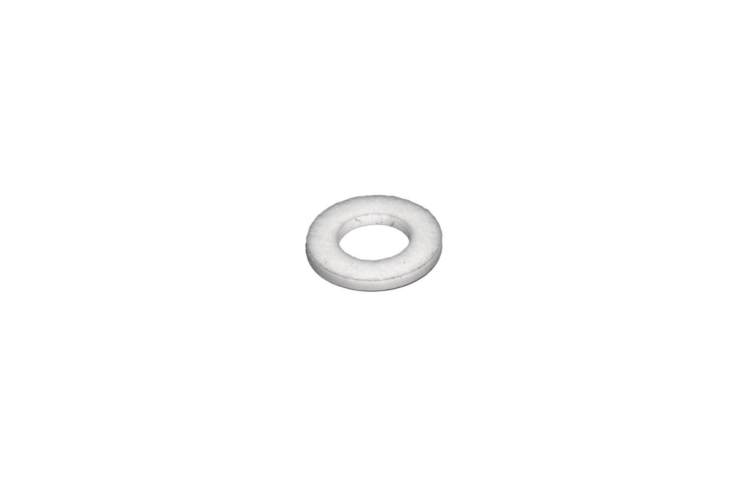 COMP Cams NS6717 Gasket (Zex 660 Cga Outlet)