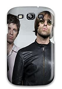 Kevin Charlie Albright's Shop New Style Case Cover Protector For Galaxy S3 Oasis Case 4475101K58517940