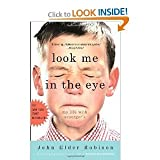 Download Look Me in the Eye...Broadway, Reprint edition in PDF ePUB Free Online