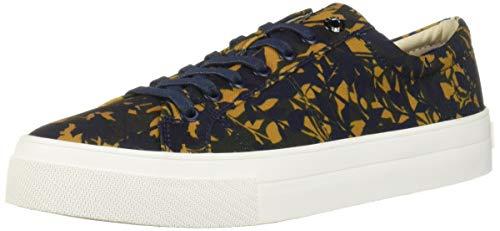 Ted Baker Men's Ephron Sneaker