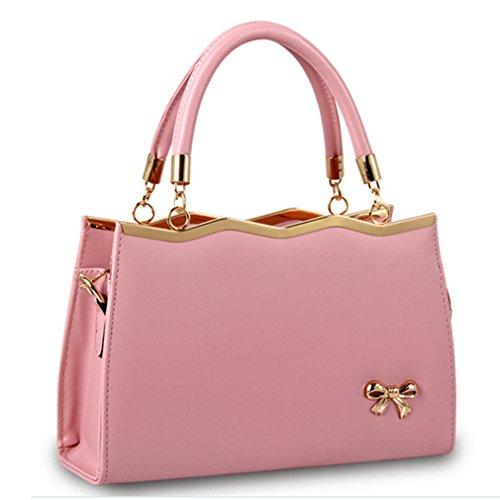Paige Collection Handbags - 7