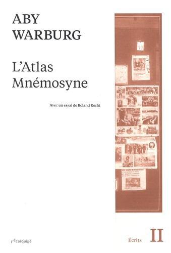 LAtlas-Mnmosyne