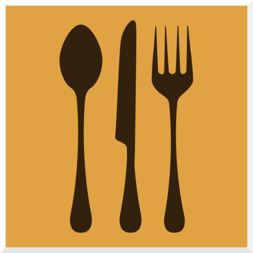 gluten free restaurants - 3