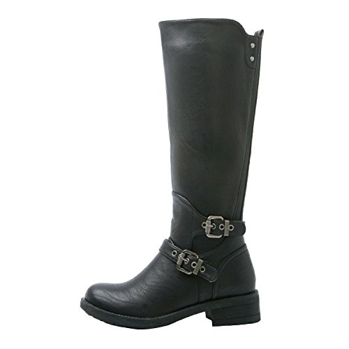 Image of Global Win Women's KadiMaya16YY21 Boots