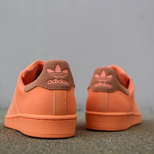 Superstar-Adicolor-Unisex-Adicolor-Pack-in-Sunglow-by-Adidas-13