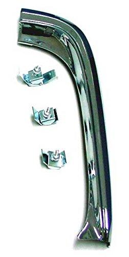 72 Gmc K2500 Pickup - 9