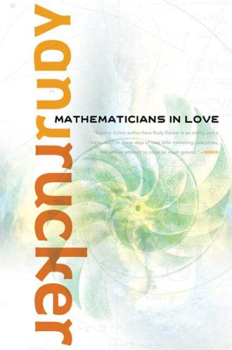 Download Mathematicians in Love PDF