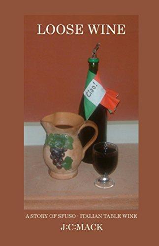 loose-wine-a-story-of-sfuso-italian-table-wine
