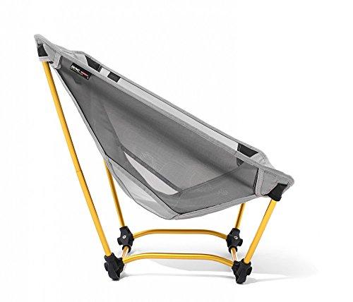 helinox-ground-chair-cloudburst-grey