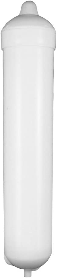 Pelican Water 104863 Replacement Membrane Reverse Osmosis Drinking Water System Filter, White