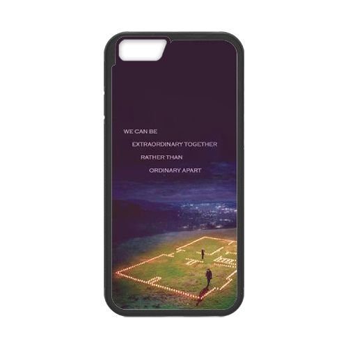 """DIY Grey's Anatomy Iphone6 Plus Cover Case, Grey's Anatomy Personalized Phone Case for iPhone 6 plus 5.5"""" at Lzzcase"""