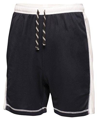 Pantalones cortos nataci de cortos Pantalones FaHfpq