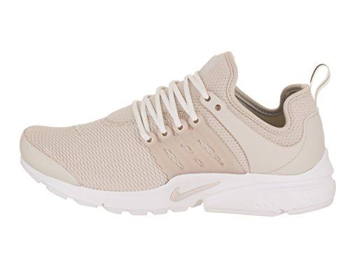 Desert 878068 Femme Sand desert wht Sand Nike 014 twaFq8F7