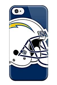 TYH - Hot saniegohargers NFL Sports & Colleges newest iPhone 5c cases phone case