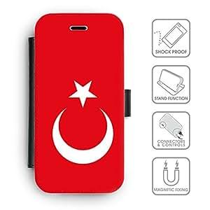 Cargador de la tarjeta del teléfono celular // V00001177 ...