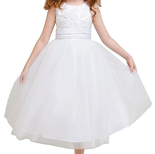 little-girls-lace-accented-satin-top-tulle-overlaid-flower-girls-dresses