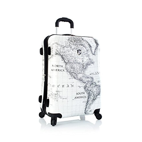 heys-america-unisex-classical-world-30-spinner-black-white-suitcase