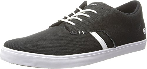 C1RCA Del Monte Mens Skateboard Shoes (10.0M)