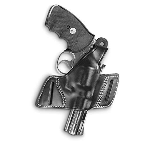 k frame holster - 4