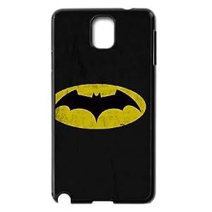 Samsung Galaxy Note 3 Phone Case Batman F5P7093